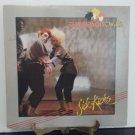 Thompson Twins - Side Kicks - Circa 1983