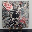 Hall & Oates - Big Bam Boom - Circa 1984