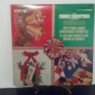 Patti Page - The Family Christmas Package - Double Album Set! - Circa 1960's