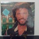 Barry Gibb - Now Voyager - Circa 1984