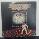 Saturday Night Fever -  Soundtrack - Circa 1977
