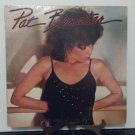 Pat Benatar  - Crimes Of Passion - Circa 1980