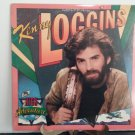 Kenny Loggins - High Adventure - Circa 1982