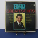 Trini Lopez - Greatest Hits - Circa 1966
