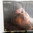 Glen Campbell - The Last Time I Saw Her - Circa 1971