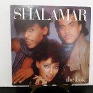 Shalamar - The Look - Circa 1985