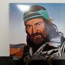 Willie Nelson - Always On My Mind - Circa 1982