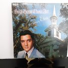 Elvis Presley - How Great Thou Art - Circa 1967