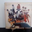 Sly & The Family Stone - Greatest Hits - Circa 1970