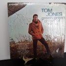 Tom Jones - Green Green Grass Of Home - Circa 1967