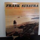 Frank Sinatra - Come Back To Sorrento - Circa 1959
