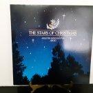 Elvis Presley & Carpenters - Andy Williams - Jose Feliciano  - The Stars Of Christmas - Circa 1988
