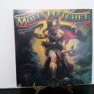 Molly Hatchet - Flirtin with Disaster - Circa 1979