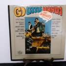 The Hondells - Go Little Honda - Circa 1964