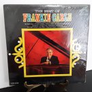 Frankie Carle  - The Best Of Frankie Carle - Circa 1966