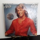 Andy Gibb   -  Shadow Dancing  - Circa 1978
