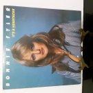 Bonnie Tyler - It's A Heartache - Circa 1978