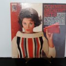 Connie Francis - Greatest Hits - Circa 1959