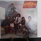 The Oak Ridge Boys - Christmas - Circa 1982