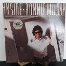 Ronnie Milsap - Inside - Circa 1982