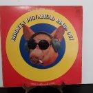 Blodwyn Pig - Ahead Rings Out - Circa 1969