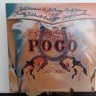 Poco - The Very Best Of Poco - Double Album Set! - Circa 1975