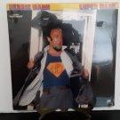 New Sealed - Herbie Mann - Super Mann - Circa 1978