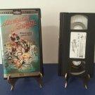 American Graffiti - Special Edition - Circa 1998 - VHS Tape
