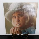 Charlie Rich - Everytime You Touch Me (I Get High) - Circa 1975
