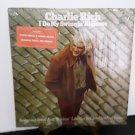 Charlie Rich - I Do My Swingin' At Home - Circa 1973