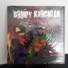 Freddie Foxxx & Bumpy Knuckles - Industry Shakedown - Circa 2000