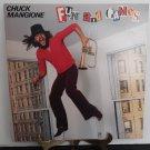 Chuck Mangione - Fun And Games - Circa 1980