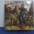 Freddy Fender - The Best Of Freddy Fender - Circa 1977