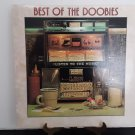 The Doobie Brothers - Best Of The Doobies - Circa 1976