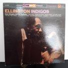 Duke Ellington And His Orchestra - Ellington Indigos - Circa 1958