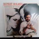 Rupert Holmes - Partners In Crime - Circa 1979
