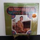 Webb Pierce - Greatest Hits - Circa 1968