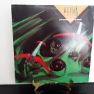Petra - Captured In Time & Space - Double Album Set! - Circa 1986