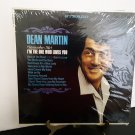 Dean Martin - (Remember Me) I'm The One Who Loves You - Stereo Version - Circa 1965