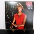 Andy Gibb - After Dark - Circa 1980