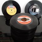 Lot of 50 - 45rpm Grab Bag -  Jacksons - Paul McCartney - Chicago - The Who - (C)