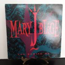 Mary J. Blige - You Remind Me - 12' Maxi Single - Circa 1991