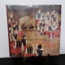 The Obernkirchen Children's Choir - Christmas Songs - Circa 1960'S