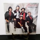 Factory Sealed!  Sawyer Brown - Self Titled - Circa 1984