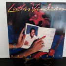 Luther Vandross - Busy Body - Circa 1983