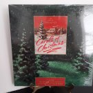 "NEW! - Hallmark - The Mormon Tabernacle Choir / Sarah Vaughan - ""Carols OF Christmas"" - Circa 1989"