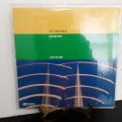 Pet Shop Boys - Discovery - Live In Rio - Circa 1996 - LASERDISC