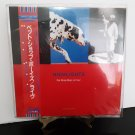 Pet Shop Boys - Highlights - Pet Shop Boys On Tour - Japan Pressing - Circa 1991 - LASERDISC