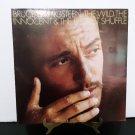 Bruce Springsteen - The Wild, The Innocent & The E Street Shuffle - Circa 1973