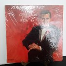 Robert Goulet - This Christmas I Spend With You -  Circa 1963